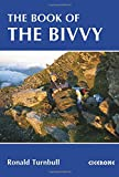 The Book of the Bivvy
