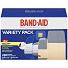Bandages & Bandaging Supplies