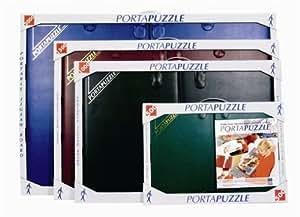 Porta Puzzle 3  - 1500 piezas