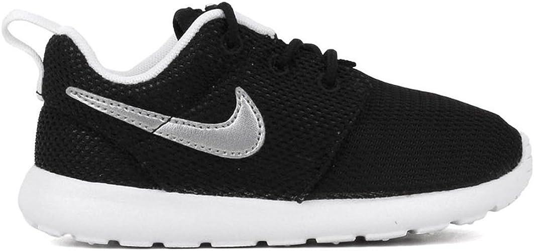 NIKE ROSHE ONE (PS) 749427021   SCHWARZ   19,99 €   Sneaker