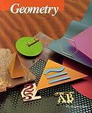 Geometry, Jurgensen, 0395461464