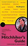 Hitchhiker's Guide: A Completely and Utterly