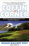 img - for Coffin Corner (Alaskan Mystery) book / textbook / text book