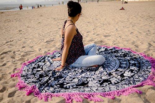 Hippie Wool - 5