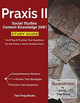 Praxis Practice Test - A Little Praxis Study Guide Error ...