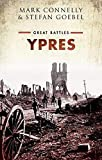 Image of Ypres: Great Battles