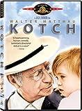 Kotch poster thumbnail