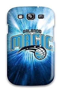 1441123K914108455 orlando magic nba basketball (18) NBA Sports & Colleges colorful Samsung Galaxy S3 cases
