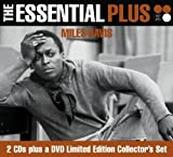 Essential Plus by Miles Davis
