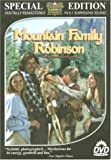 Mountain Family Robinson (Special Edition)