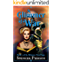 A Glimmer of War, Book 3 of the Glimmer Steel Saga