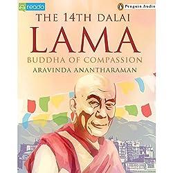 Puffin Lives - Dalai Lama