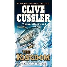 The Kingdom (A Sam and Remi Fargo Adventure)