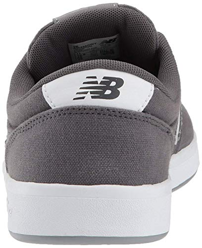 Balance Ltn Grey Skate Asm Scarpe Am424 New Ad8vqA