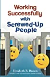 Teaches people how to get along and work successfully with coworkers, supervisors, customers, and the boss.