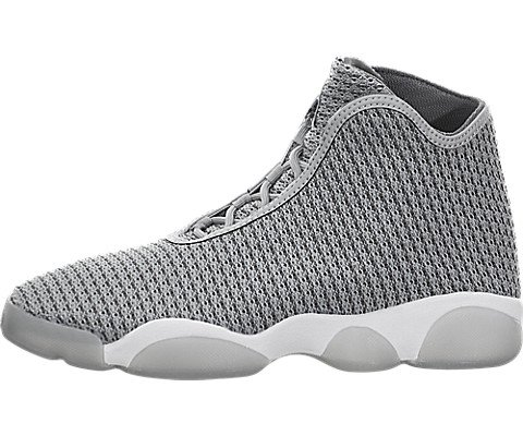 Air Jordan Horizon (Kids) by Jordan