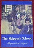 The Skippack School