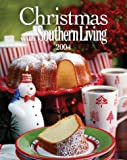 Christmas with Southern Living 2004