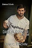 Free eBook - Dan Alexander  Pitcher