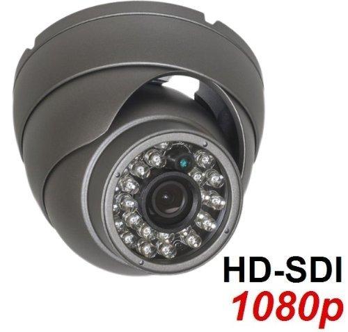 4.3 Mm Lens - 6