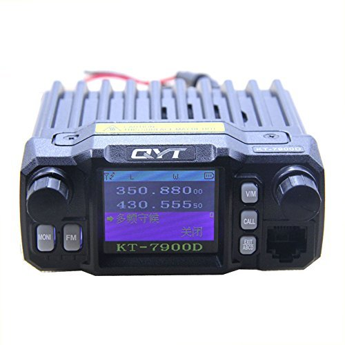 Buy chinese mobile ham radio