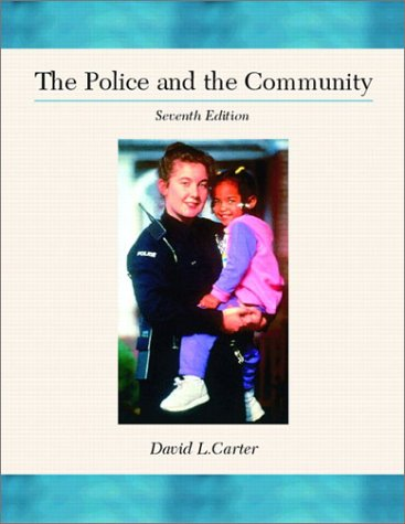 David  Carter Publication