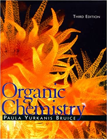 Bruice organic edition chemistry pdf 7th