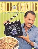 Star Grazing, Harry Schwartz, 0970098901