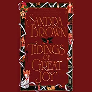 Tidings of Great Joy Audiobook