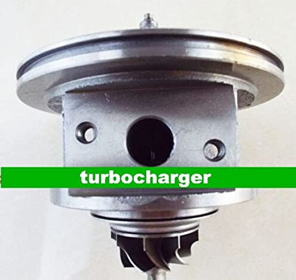 GOWE turbocharger for CHRA for 54359880018 54359700018 54359880019 0375S1 1607371380 turbo turbocharger for Opel Combo C
