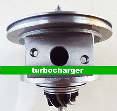 Amazon.com: GOWE turbocharger for CHRA for 54359880018 54359700018 54359880019 0375S1 1607371380 turbo turbocharger for Opel Combo C 1.3 CDTI Z13DTJ 75HP: ...