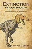 Extinction, Ronald E. Seavoy, 0888396910