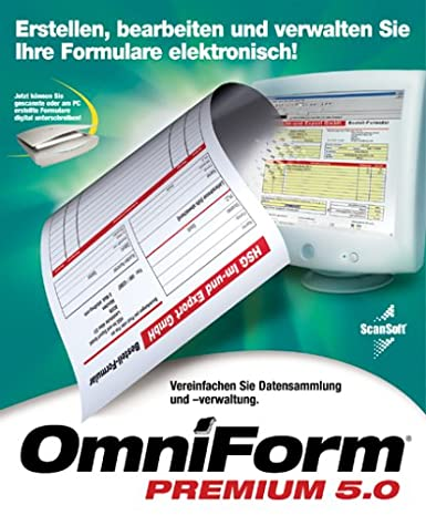 omniform premium 5.0