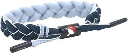 Lackingone Naruto Cosplay Armband