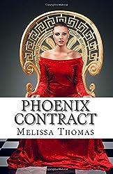 Phoenix Contract