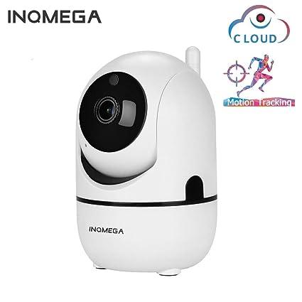 Buy INQMEGA Wireless Intelligent Auto Tracking of CCTV
