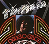 #3: Disco Club