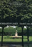 Dumbarton Oaks, Susan Tamulevich and Ping Amranand, 1580930697