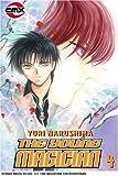 The Young Magician, Yuri Narushima, 1401207405