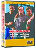 Trailer Park Boys: Season 1-2