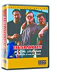 Trailer Park Boys: The Complete First...