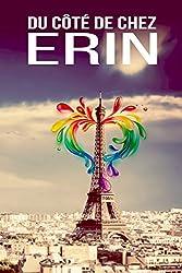 Du côté de chez Erin (French Edition)