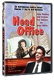 Head Office poster thumbnail