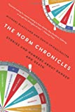 The Norm Chronicles, Michael Blastland and David Spiegelhalter, 0465085709