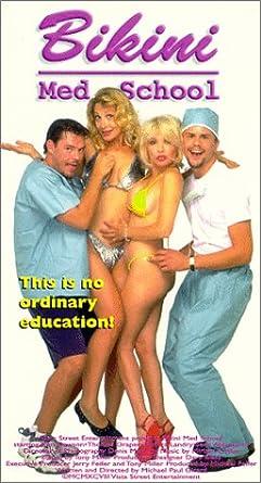 Kim still bikini med school excellent idea