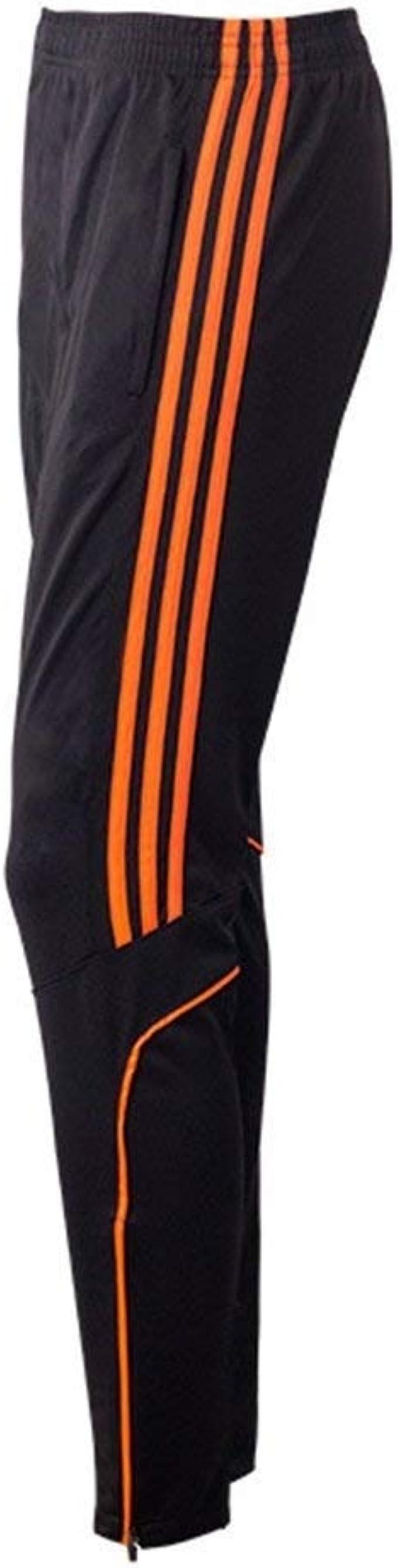 Anaisy Pantalones De Fitness para Hombres Pantalones De Pantalones ...