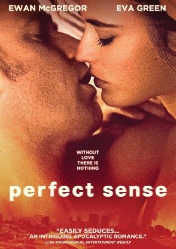 PERFECT SENSE (BLU-RAY)