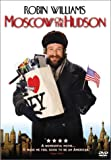 Moscow on the Hudson (Full Screen) [Import]