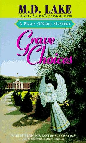 Grave Choices