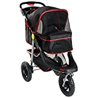 Pet Strollers Product